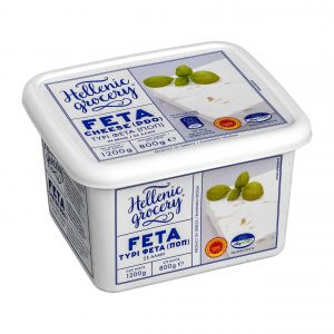 feta cheese in brine big